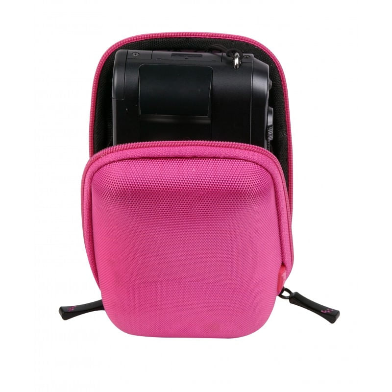 tnb-bubble-camera-case-pink-40209-653-195