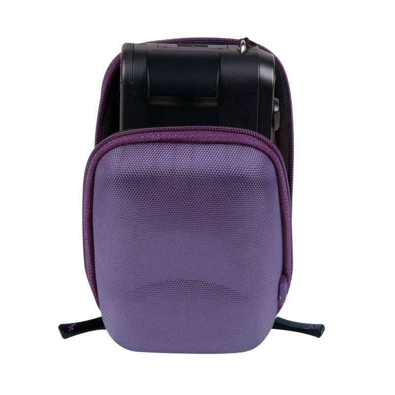 tnb-bubble-camera-case-purple-40210-1-153