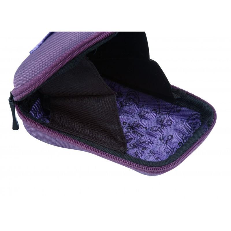 tnb-bubble-camera-case-purple-40210-2-432