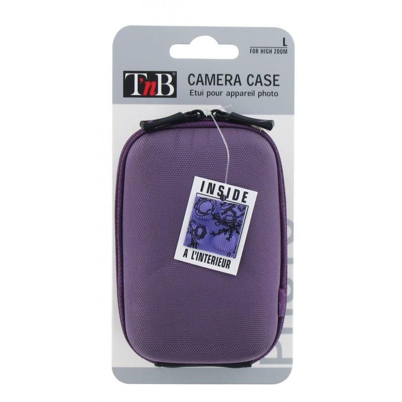 tnb-bubble-camera-case-purple-40210-3-780