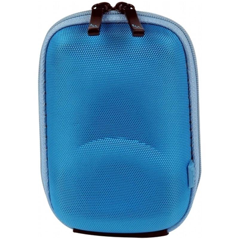 tnb-bubble-camera-case-turquoise-40211-445