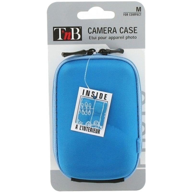 tnb-bubble-camera-case-turquoise-40211-3-453
