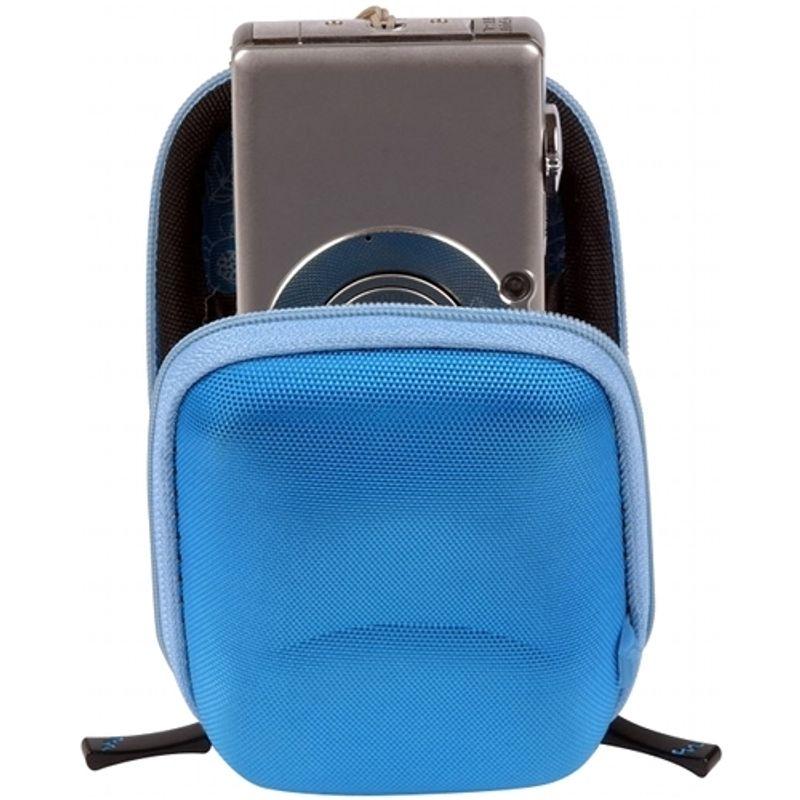 tnb-bubble-camera-case-turquoise-40211-1-974
