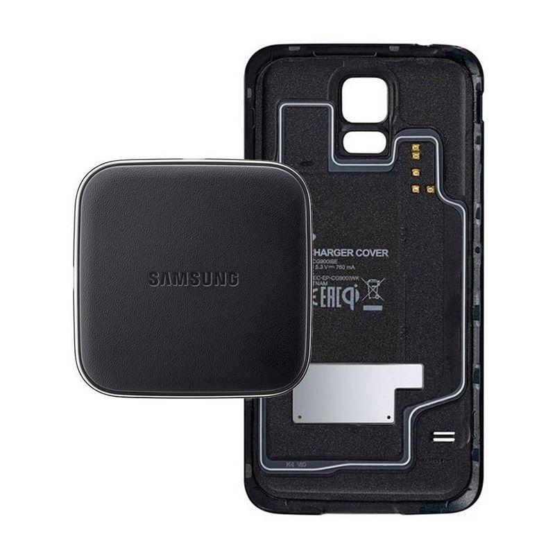 samsung-ep-wg900i-kit-incarcare-wireless-galaxy-s5--g900--negru-40263-212