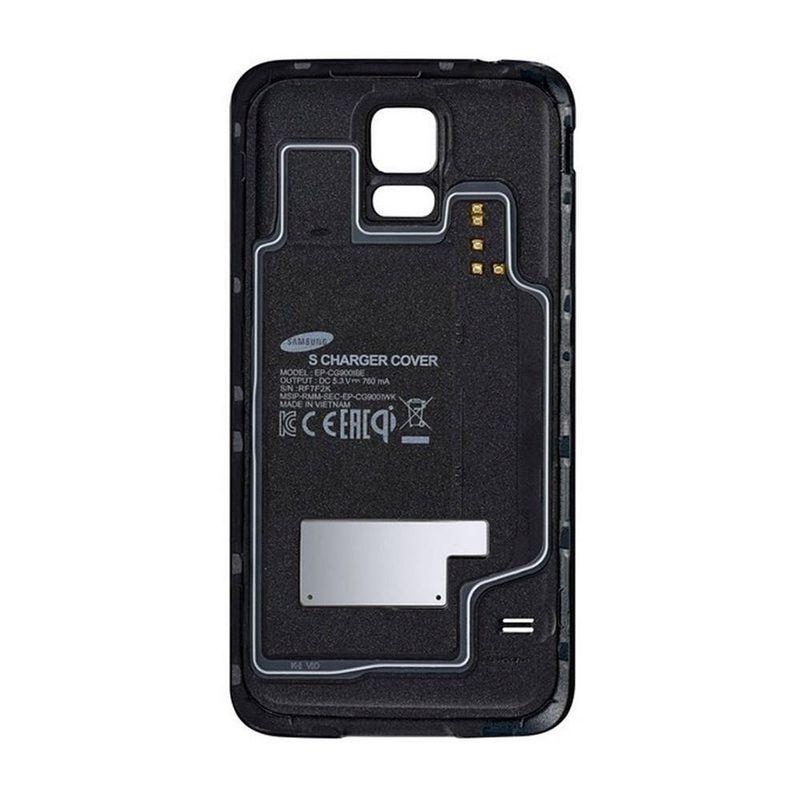 samsung-ep-wg900i-kit-incarcare-wireless-galaxy-s5--g900--negru-40263-3-360