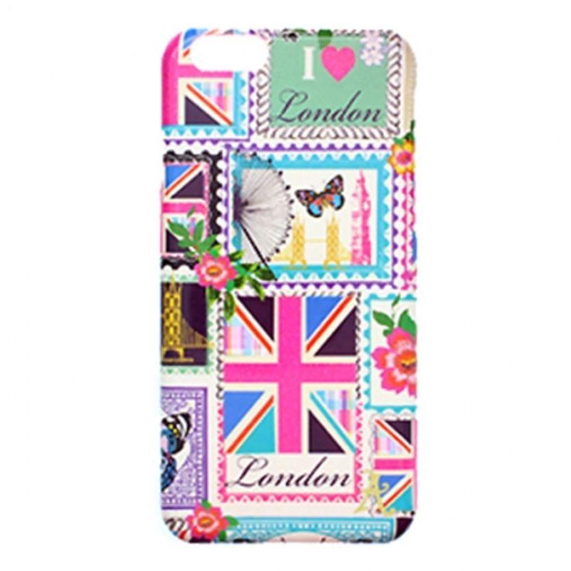 accessorize-love-london-husa-spate-iphone-6-40271-859
