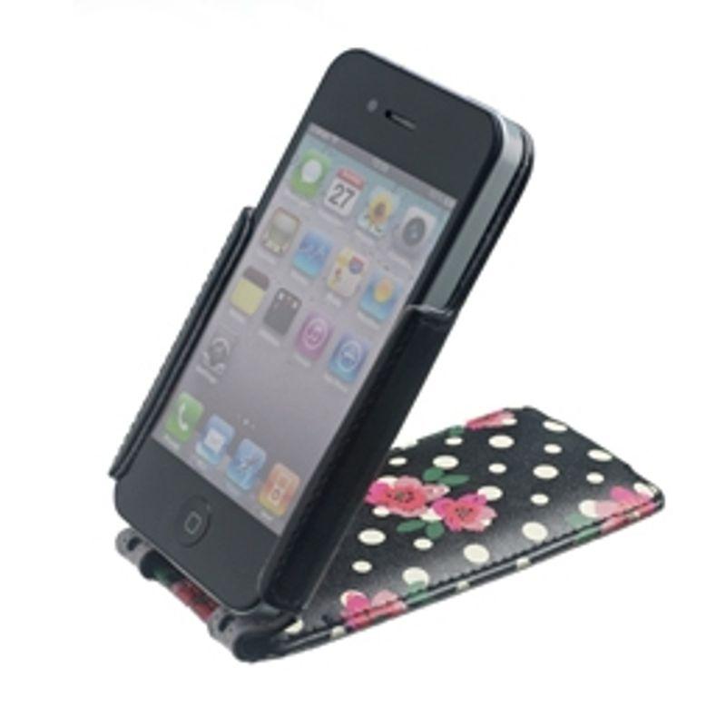 accessorize-polka-dot-husa-flip-iphone-5s---5-40282-2-975