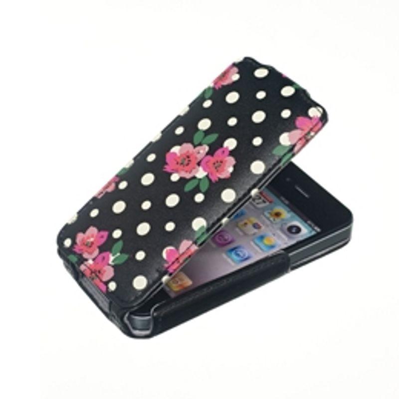 accessorize-polka-dot-husa-flip-iphone-5s---5-40282-1-735
