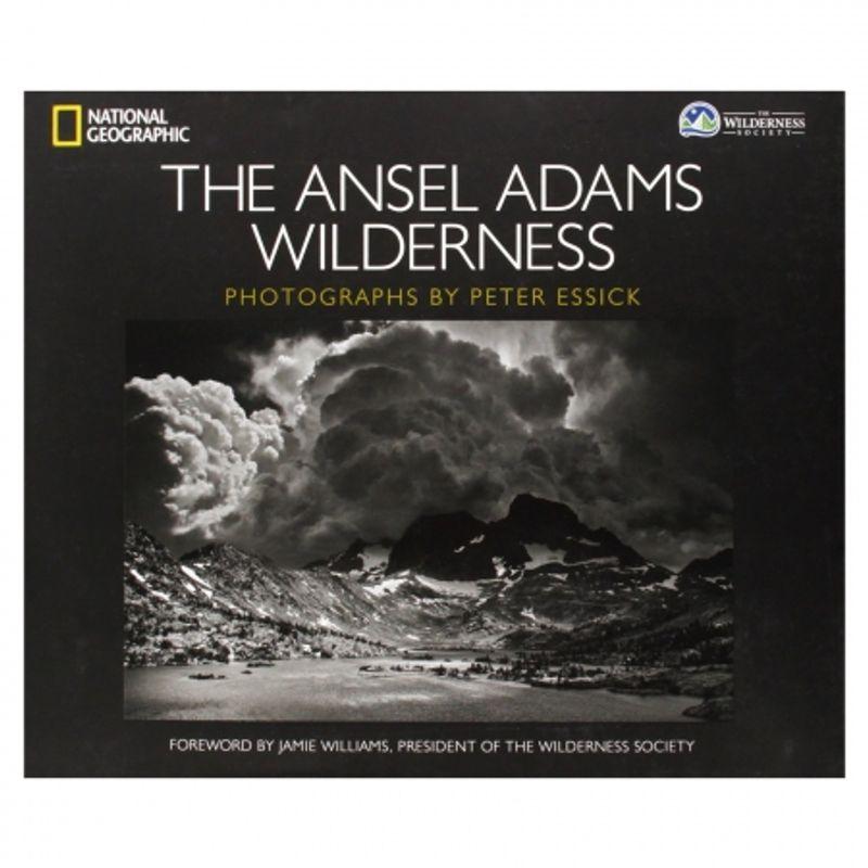 the-ansel-adams-wilderness-40287-43