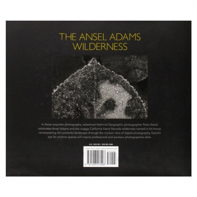 the-ansel-adams-wilderness-40287-1-137