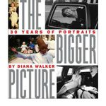 the-bigger-picture--thirty-years-of-portraits-40288-73