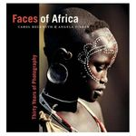 faces-of-africa--thirty-years-of-photography-40290-905
