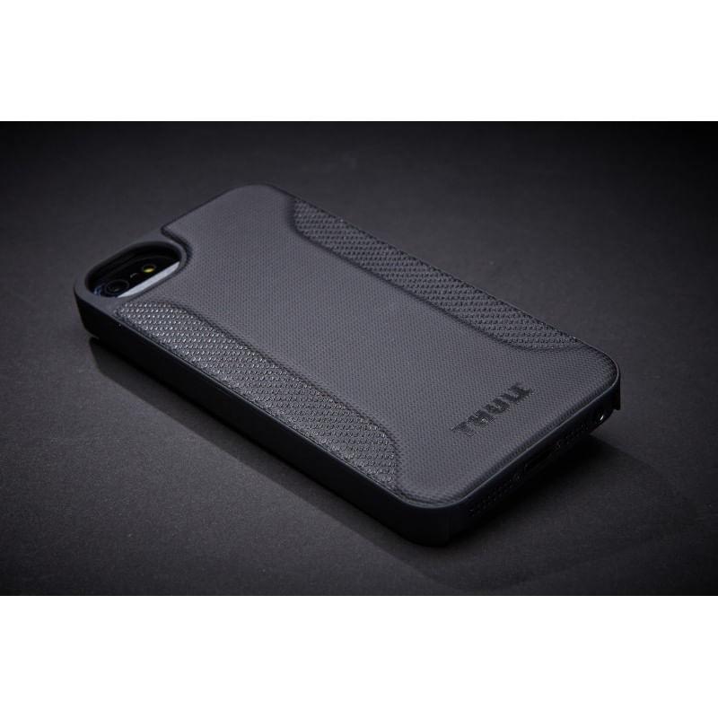 thule-gauntlet-2-0-husa-protectie-pentru-iphone-5-5s-negru-40292-6-623