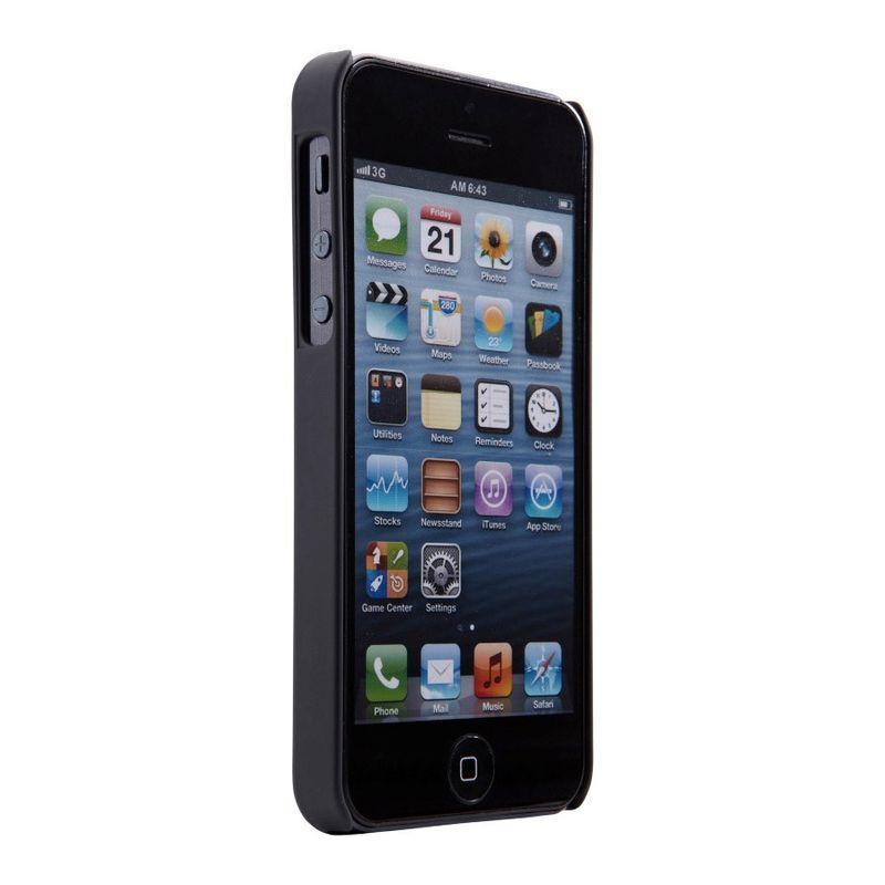 thule-gauntlet-2-0-husa-protectie-pentru-iphone-5-5s-negru-40292-2-827