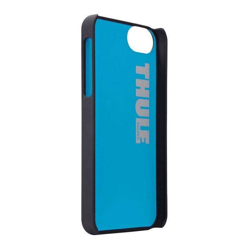 thule-gauntlet-2-0-husa-protectie-pentru-iphone-5-5s-negru-40292-3-358
