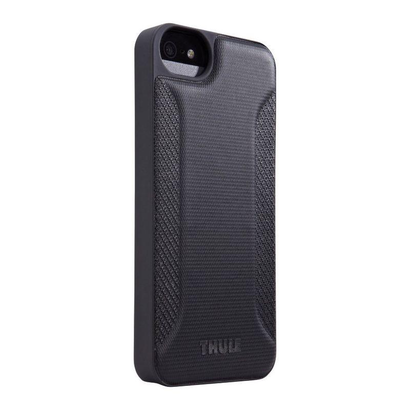 thule-gauntlet-2-0-husa-protectie-pentru-iphone-5-5s-negru-40292-1-366