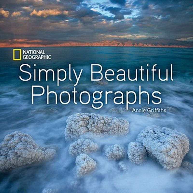 national-geographic-simply-beautiful-photographs-40298-433