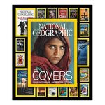national-geographic-the-covers--iconic-photographs--unforgettable-stories-40300-495