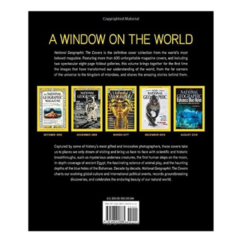 national-geographic-the-covers--iconic-photographs--unforgettable-stories-40300-1-205
