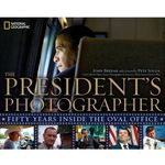 the-president--s-photographer--fifty-years-inside-the-oval-office-40301-59