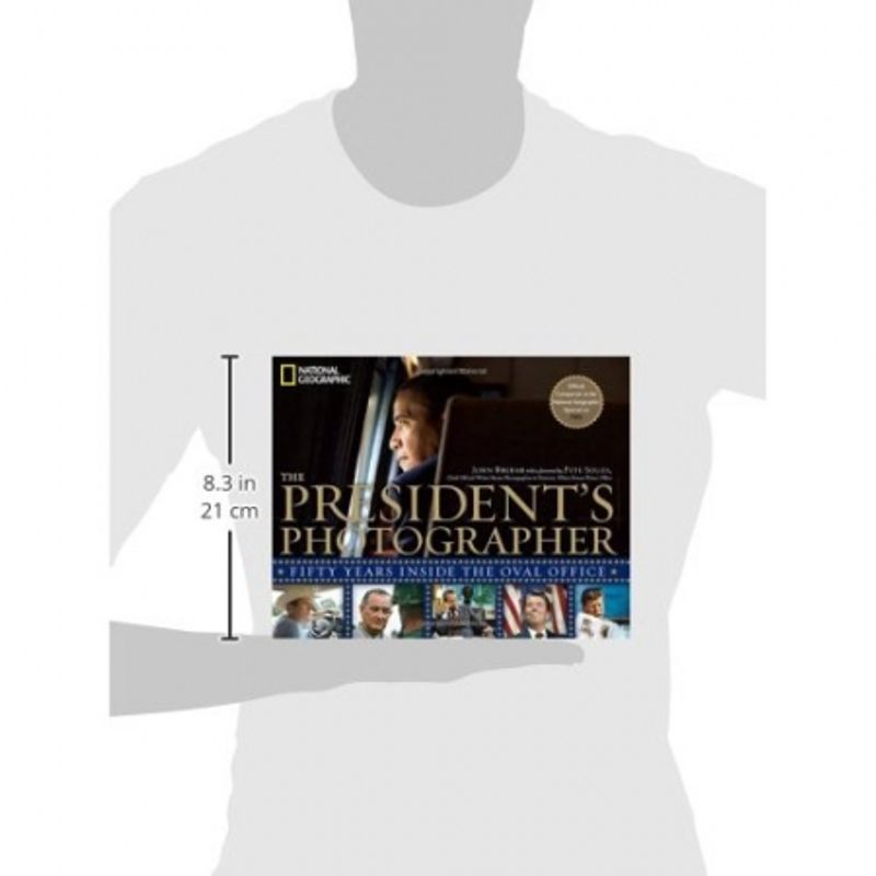 the-president--s-photographer--fifty-years-inside-the-oval-office-40301-2-504