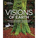 visions-of-earth--national-geographic-photographs-of-beauty--majesty--and-wonder--collectors-series--40305-10