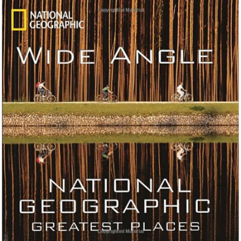 wide-angle--national-geographic-greatest-places--collectors-series--40306-479
