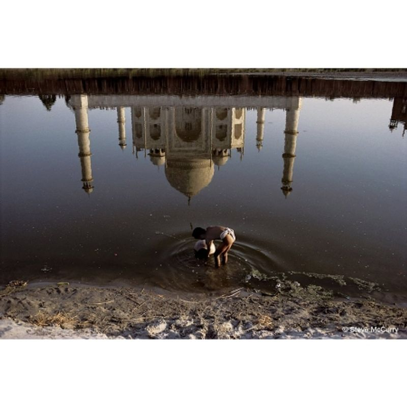 wide-angle--national-geographic-greatest-places--collectors-series--40306-4-408