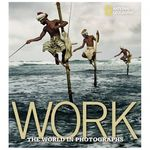 work--the-world-in-photographs--collectors-series--40308-10