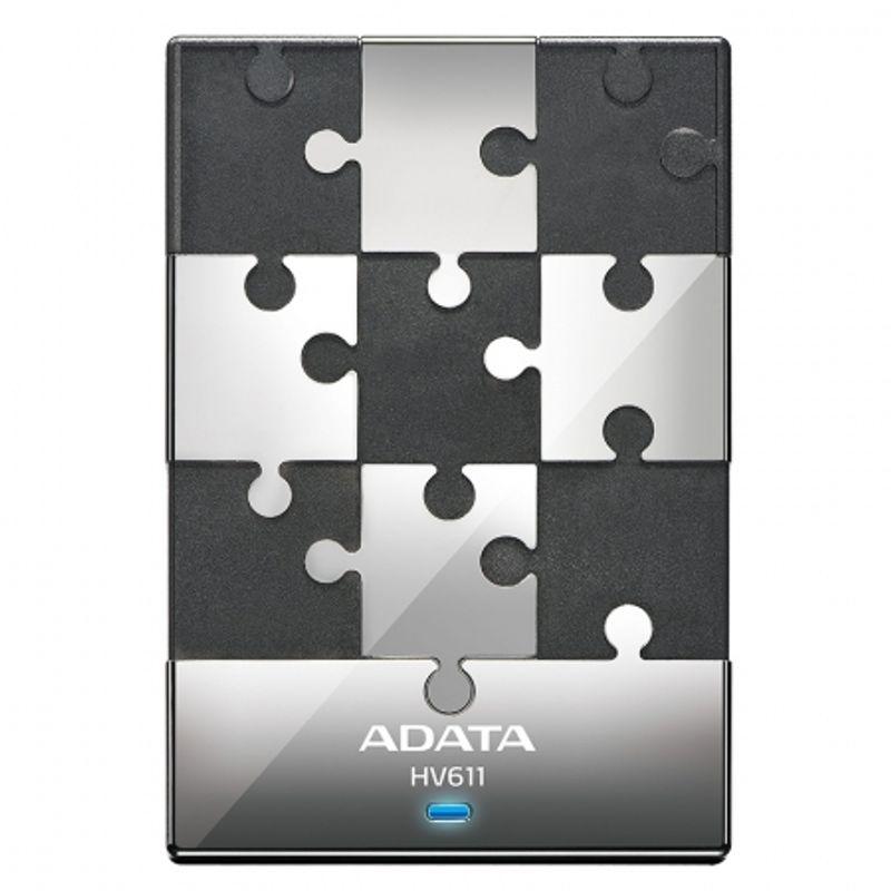 a-data-hv611-hdd-extern-1tb-2-5inch-usb-3-0-negru-40372-647