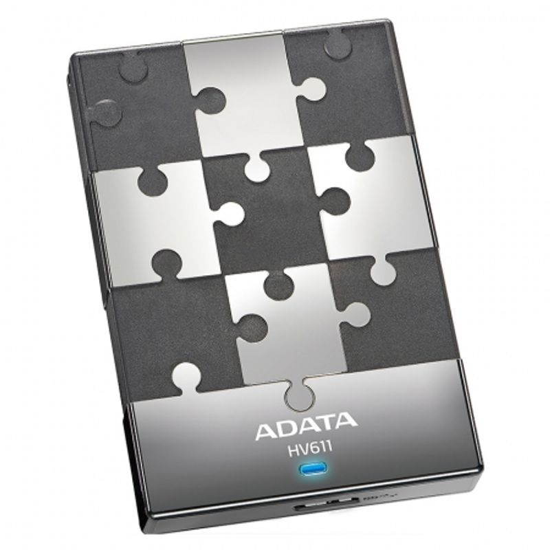 a-data-hv611-hdd-extern-1tb-2-5inch-usb-3-0-negru-40372-1-251