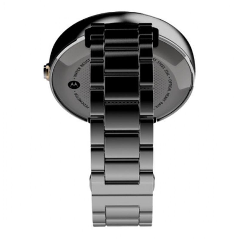 motorola-moto-360-curea-metalica-ceas-inteligent-argintiu-40415-3-913