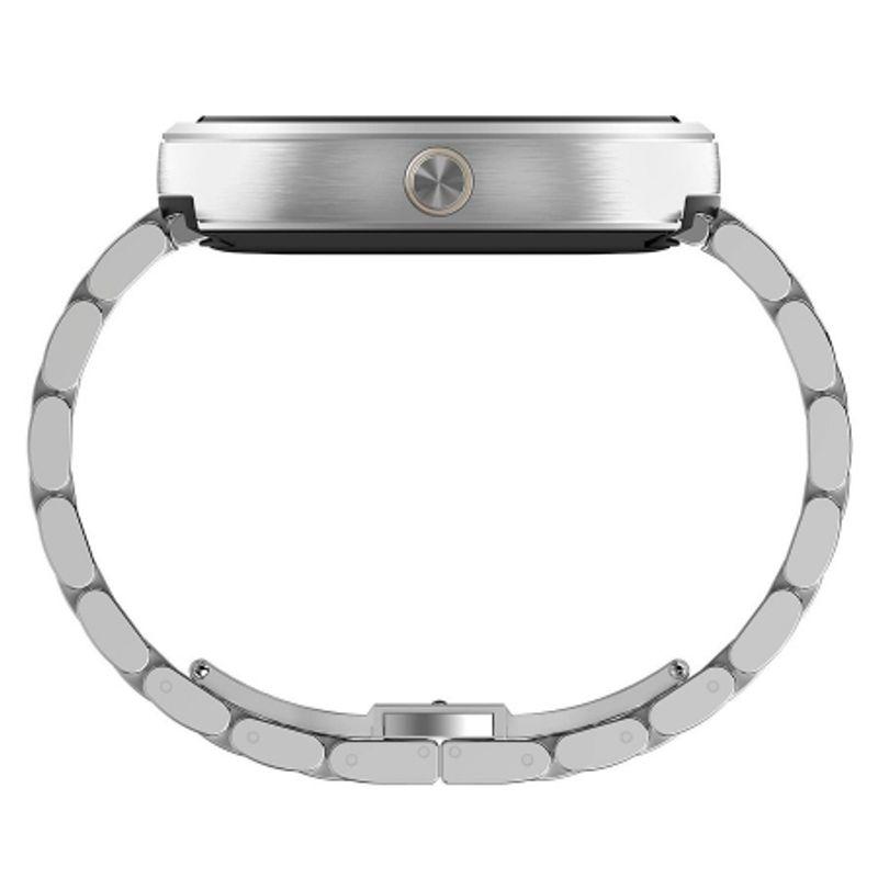 motorola-moto-360-curea-metalica-ceas-inteligent-argintiu-40415-5-169