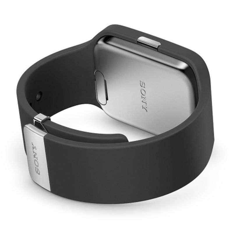 sony-smartwatch-3-swr50-classic-sport-negru-40424-3