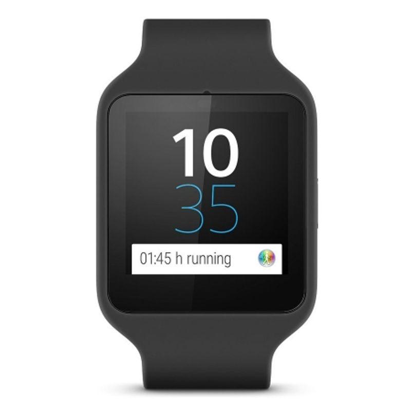 sony-smartwatch-3-swr50-classic-sport-negru-40424-2