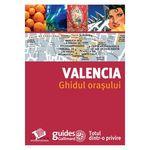 valencia-ghidul-orasului-40435-441
