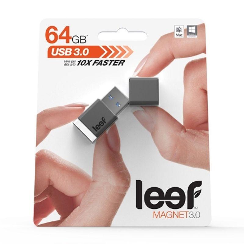leef-magnet-usb-3-0-flash-drive-64gb-stick-de-memorie-negru-40445-3