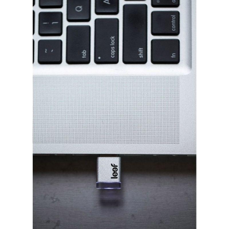 leef-magnet-usb-3-0-flash-drive-16gb-stick-de-memorie-argintiu-40446-4