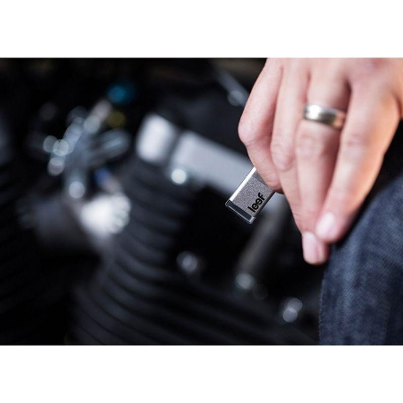 leef-magnet-usb-3-0-flash-drive-16gb-stick-de-memorie-argintiu-40446-2