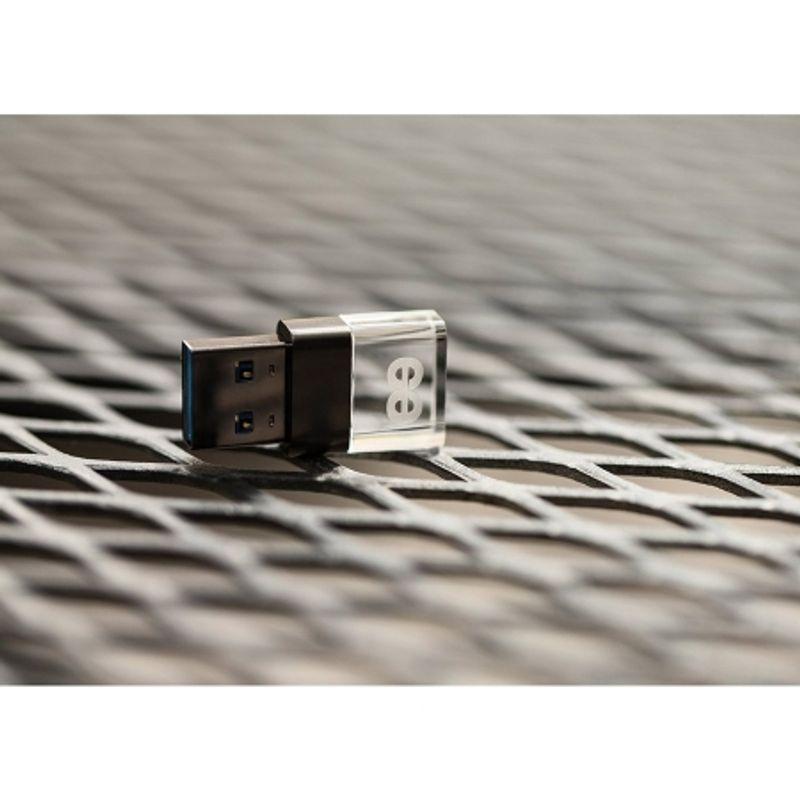 leef-ice-usb-3-0-flash-drive-64gb-stick-usb-negru-40449-6