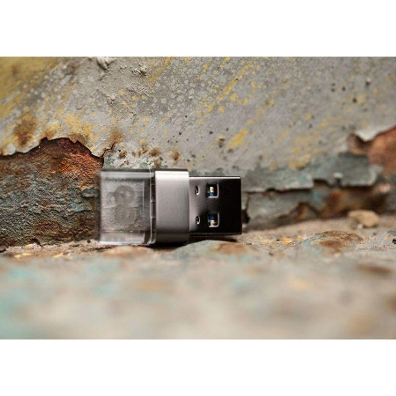 leef-ice-usb-3-0-flash-drive-64gb-stick-usb-negru-40449-5