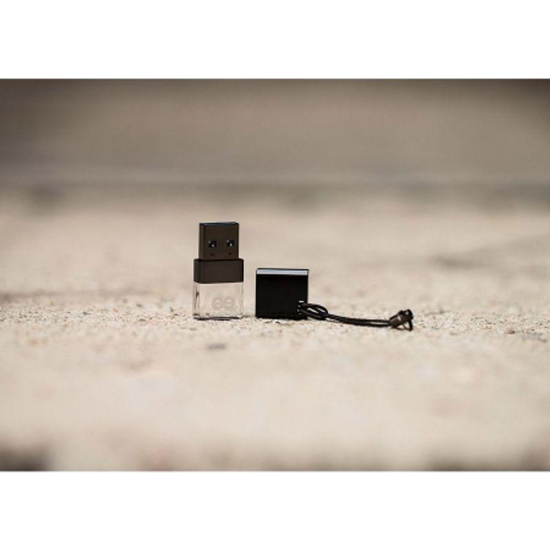 leef-ice-usb-3-0-flash-drive-64gb-stick-usb-negru-40449-3