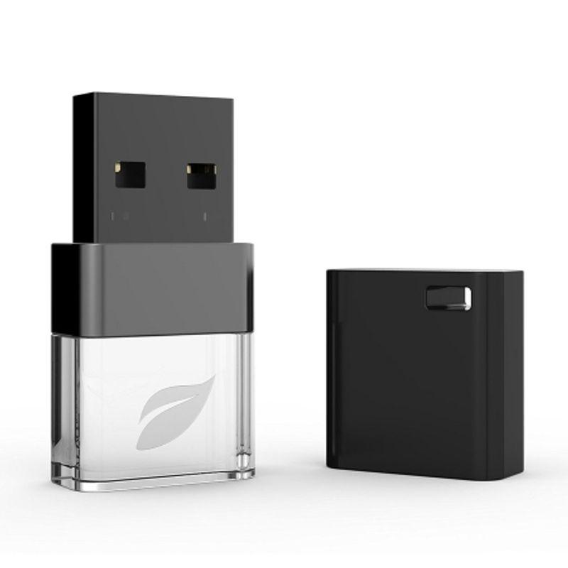 leef-ice-usb-3-0-flash-drive-64gb-stick-usb-negru-40449-1