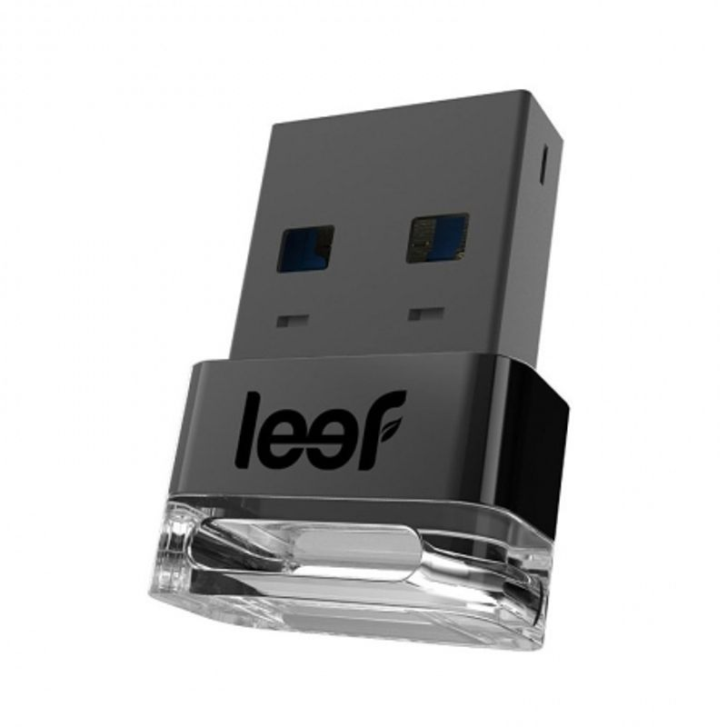 leef-supra-usb-3-0-flash-drive-16gb-stick-usb-negru-40450-1
