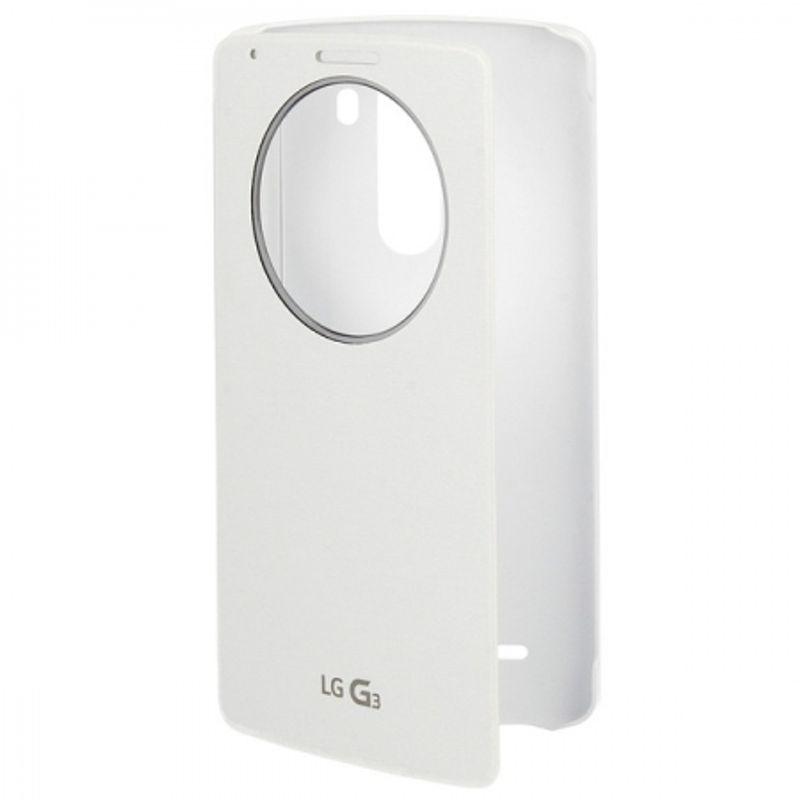 lg-ccf-340g-husa-protectie-tip-quick-circle-pentru-g3-alb-40481-152