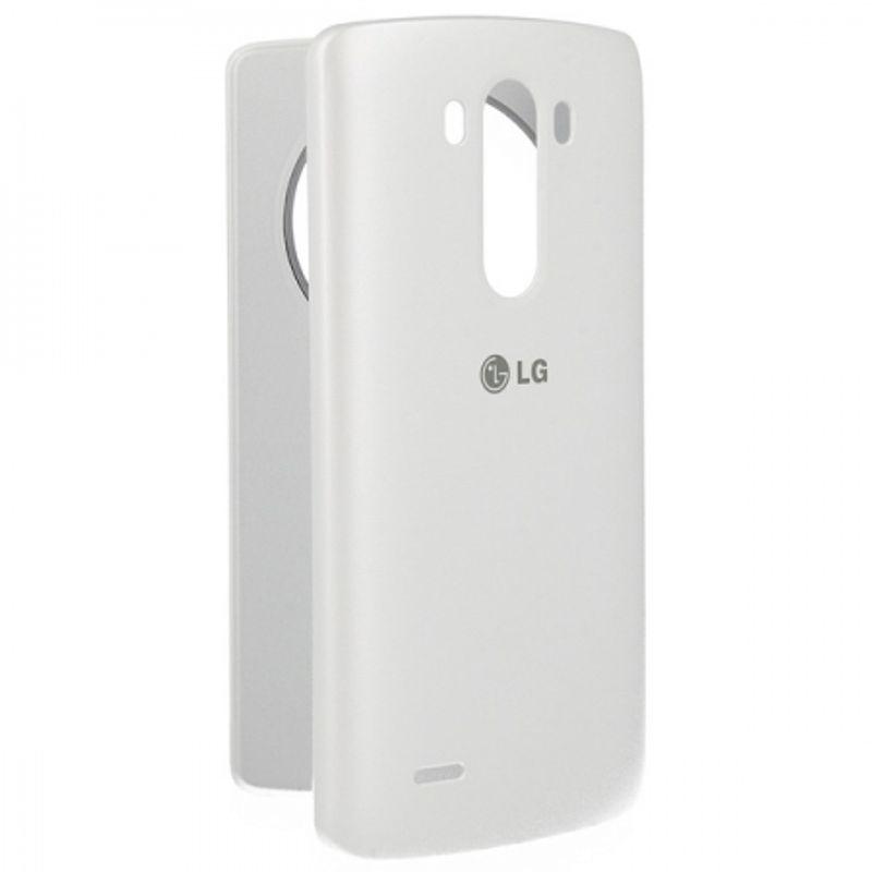lg-ccf-340g-husa-protectie-tip-quick-circle-pentru-g3-alb-40481-1-928