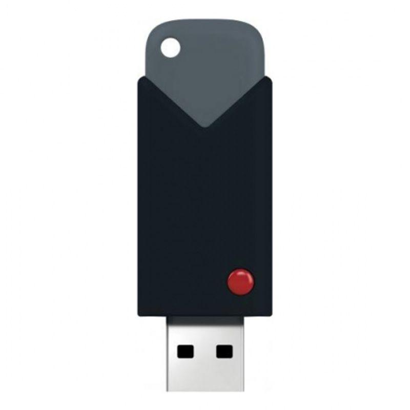 emtec-b100-click-stick-usb-8gb--negru-40504-1-423