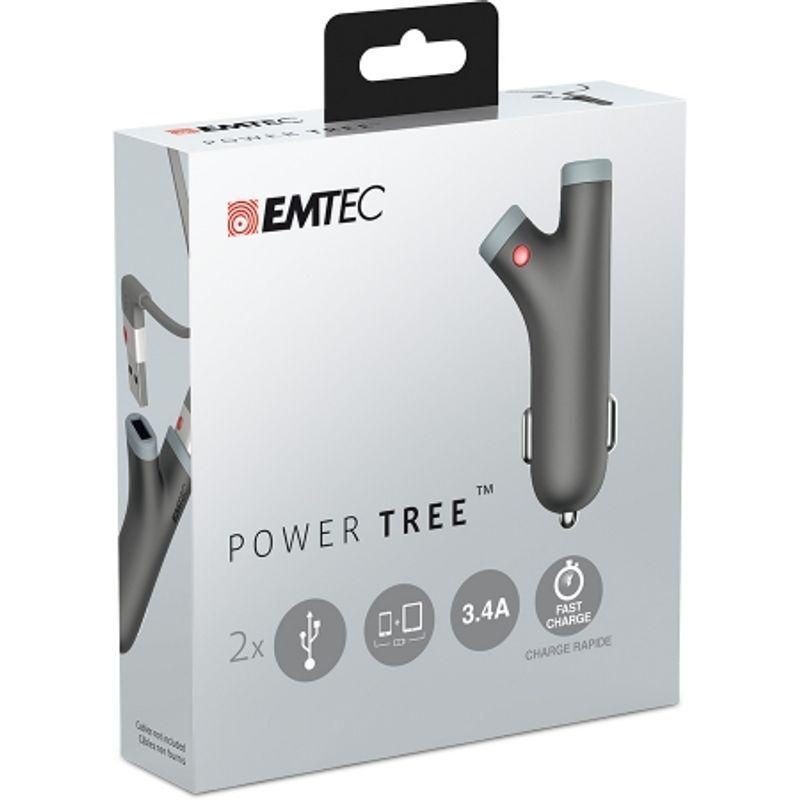 emtec-incarcator-auto-power-tree-u200-3-4a-40507-3-840