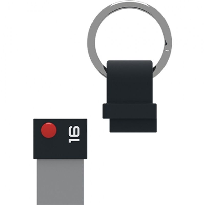 emtec-stick-de-memorie-usb-16gb-nano-ring-t100-40510-3-839