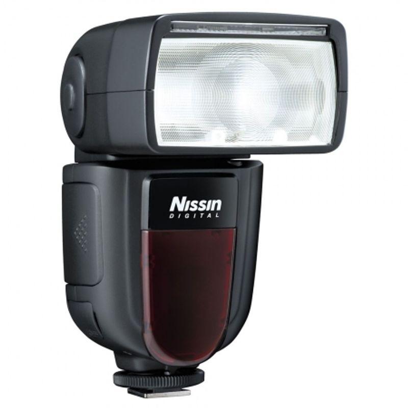 nissin-di700a-blitz-canon-e-ttl-ii-40638-440